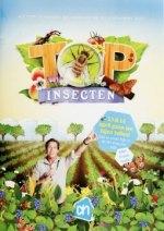 Top Insecten - Albert Heijn