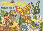 Biene Maja (Nr. 2) - Americana