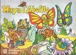 Maya l'Abeille - Americana