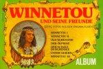 Winnetou und seine Freunde - Americana