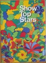Show Top Stars