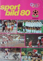 sport bild 80 - Bergmann