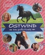 Ostwind - Das große Finale