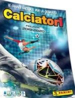 Calciatori 2019-20 (Italien) - Panini