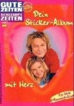 GZ-SZ 2000 - Dino Verlag