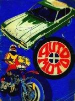 Auto Moto - Dok Bilderdienst