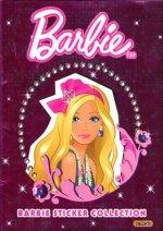 Barbie - Sticker Collection - E-Max/Giromax