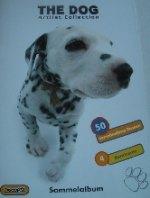 The Dog Artlist Collection 2006 - E-Max/Giromax