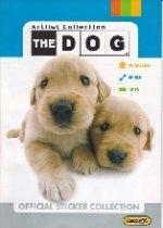 The Dog Artlist Collection 2011 - E-Max/Giromax