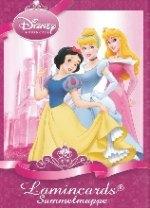 Princess Lamincards - Edibas