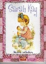 Sarah Kay - Edibas