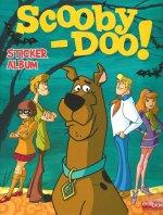 Scooby Doo - Edibas