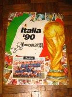 Italia 90 - Euroflash