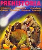 Prehistoria - Euroflash