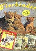 Tierkinder - Euroflash