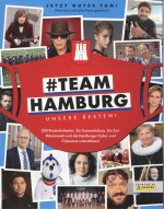 #TeamHamburg