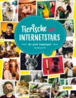 Tierische Internetstars - Juststickit