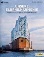Unsere Elbphilharmonie - Juststickit