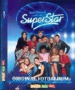 Deutschland sucht den Superstar 2 - Magic Box