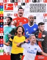 Bundesliga 18/19