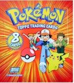 Pokemon TV Animation Edition Series 1