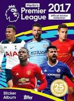 Premier League 2017