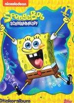 Spongebob 2020 Schwammkopf