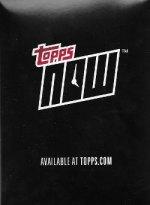 Topps Now Bundesliga - Merlin/Topps