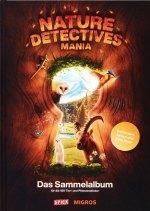 Nature Detectives Mania - Migros
