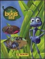 A Bug's Life [US-Version] - Panini
