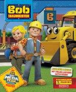Bob der Baumeister [2017] - Panini