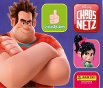 Chaos im Netz (Ralph reichts 2) - Panini