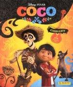 Coco - Panini