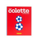 Colette Football 2016