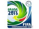 FIFA Confederations Cup 2013 Brasil - Panini