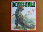 Dinosaurier 1992