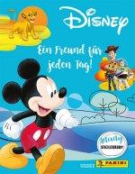 Disney - Ein Freund für jeden Tag! - Panini