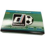 Donruss Soccer 2015 - Panini