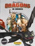 Dragons - Die Chroniken - Panini