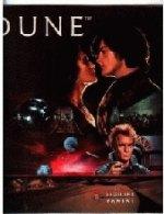 Dune - Panini