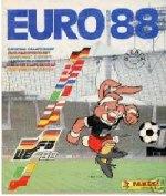 EM 1988 (Deutschland) - Panini