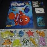 Findet Nemo 2013 - Panini
