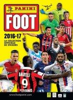 Foot 2016-17 (Frankreich) - Panini