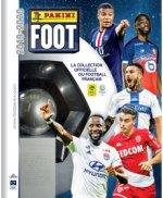 Foot 2019/2020 - Panini