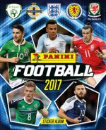 Football 2017 - Panini