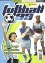 Fussball 1999 - Panini