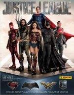 Justice League - Panini