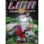 Liga Este 2006/07