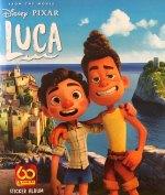 Luca - Panini