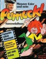Meister Eder und sein Pumuckl - Panini